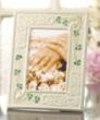 Belleek China Tara Frame WBB2994