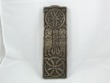 Celtic Cross of Journeys & Meetings (miniture) Wall Hanging from Wild Goose Studio WBWG98.2