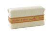 Fragrances of Ireland Heather & Moss Vegetable Oil Soap WBFRGISHM