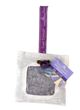 Fragrances of Ireland Sweet Lavender Sachet 10g WBFRGLAVID