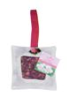 Fragrances of Ireland Morning Rose Drawer Sachet 10g WBFRGRSID