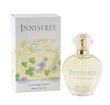 Fragrances of Ireland  Innisfree eau de parfum 50ml WBFRIE50