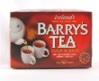 Barry's Gold Blend Tea WB1814
